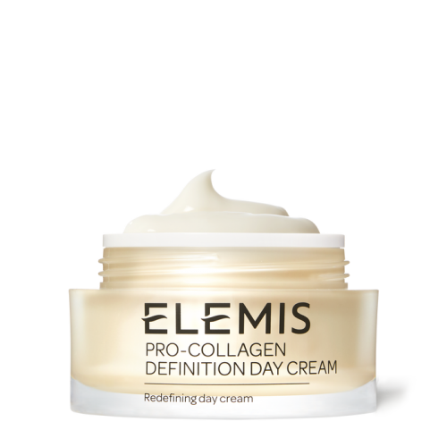 Pro-collagen Definition Day Cream Primary Front