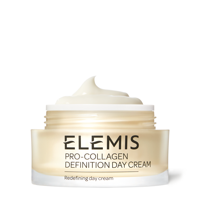 Pro-collagen Definition Day Cream Primary Front