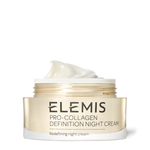 Pro-collagen Definition Night Cream Primary Front