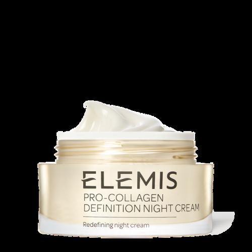 Pro-collagen Definition Night Cream Primary Front