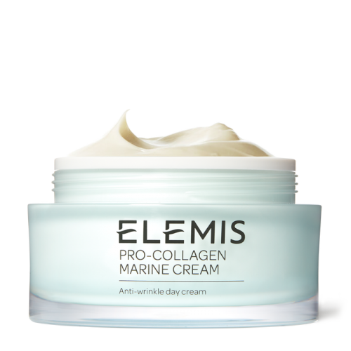 Pro-collagen Marine Cream 100ml Primary Texture
