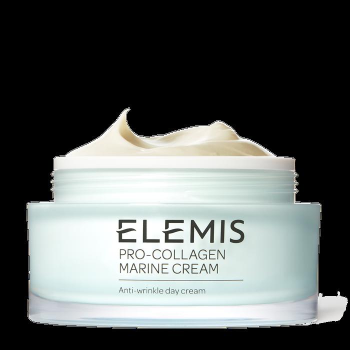 Pro-collagen Marine Cream 100ml Primary Texture