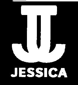 Jessica Logo
