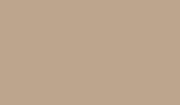 Retina Logo Baige