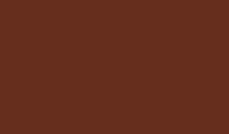 Retina Logo Brown
