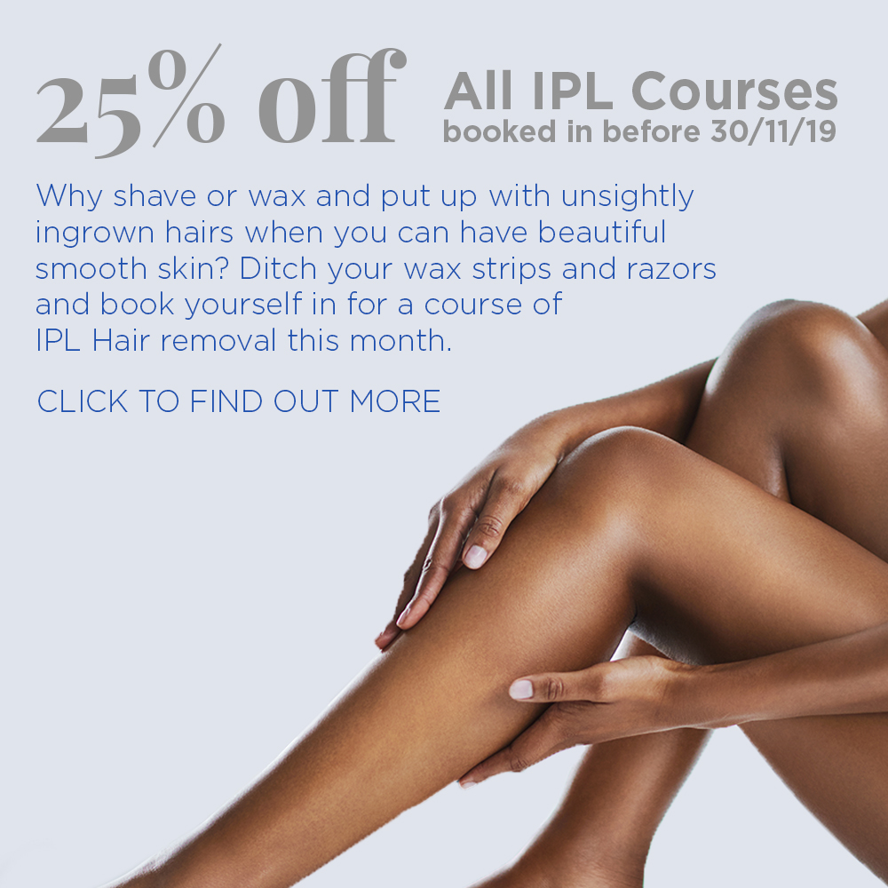 25% off all IPL Courses