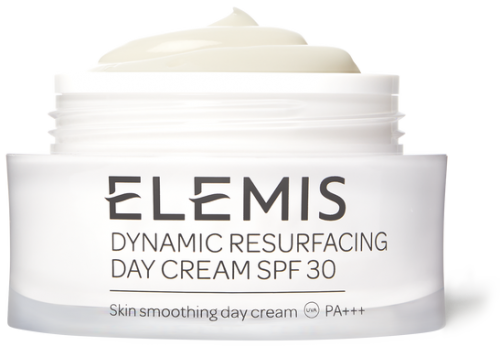 Dynamic Resurfacing Day Cream Spf 30 Primary