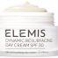 Dynamic Resurfacing Day Cream Spf 30 Primary