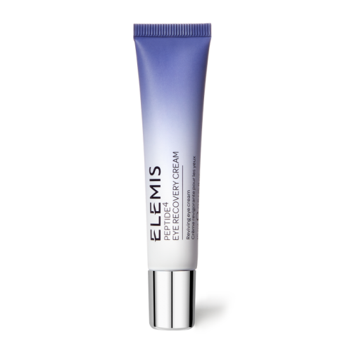 Peptide4 Eye Cream Front