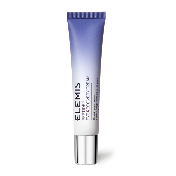 Peptide4 Eye Cream Front