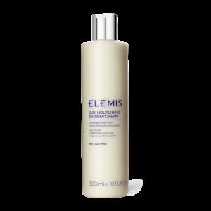Skin Nourishing Shower Cream Primary Front