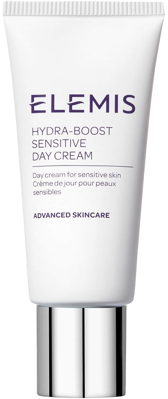 Hydra sensitive