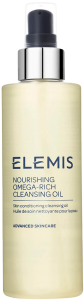 Nourishing Omega-Rich Cleansing Oil 195ml