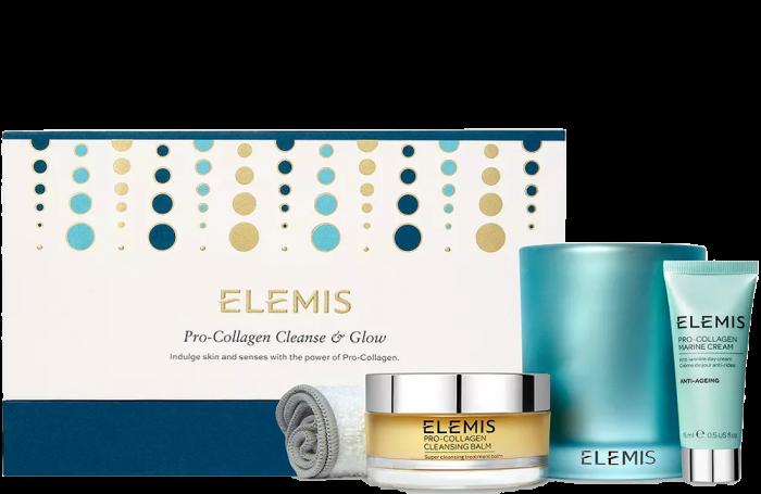 Pro-Collagen Cleanse & Glow