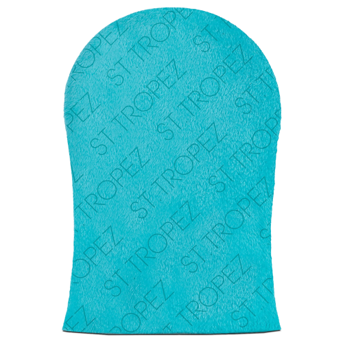 St Tropez Tan Applicator Mitt